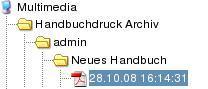 handbuch13