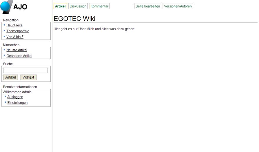 wiki_list