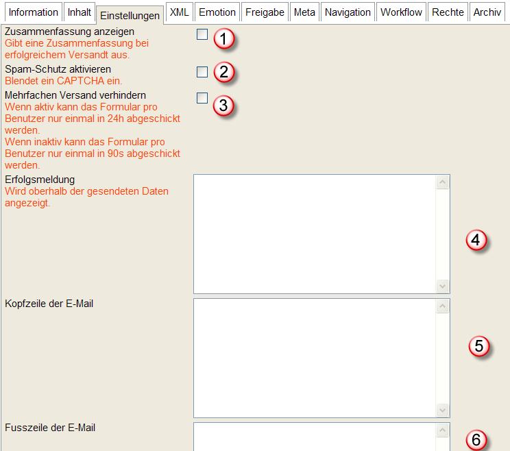 form_settings