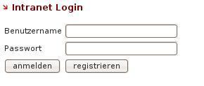 intranet_login_2